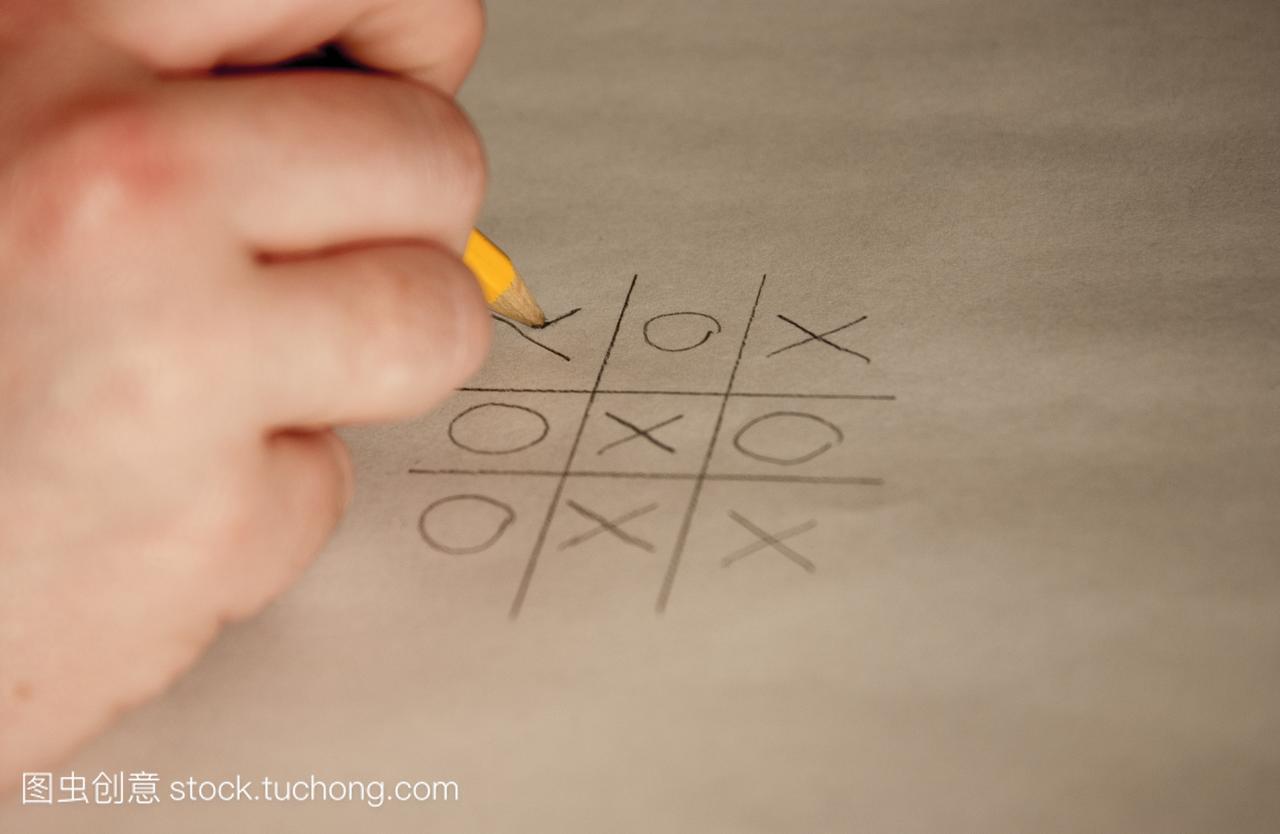斜纹,比赛,游戏,方形,钢笔,讲解,钢筋,教育,输,播扮演初级视频图纸战术图片