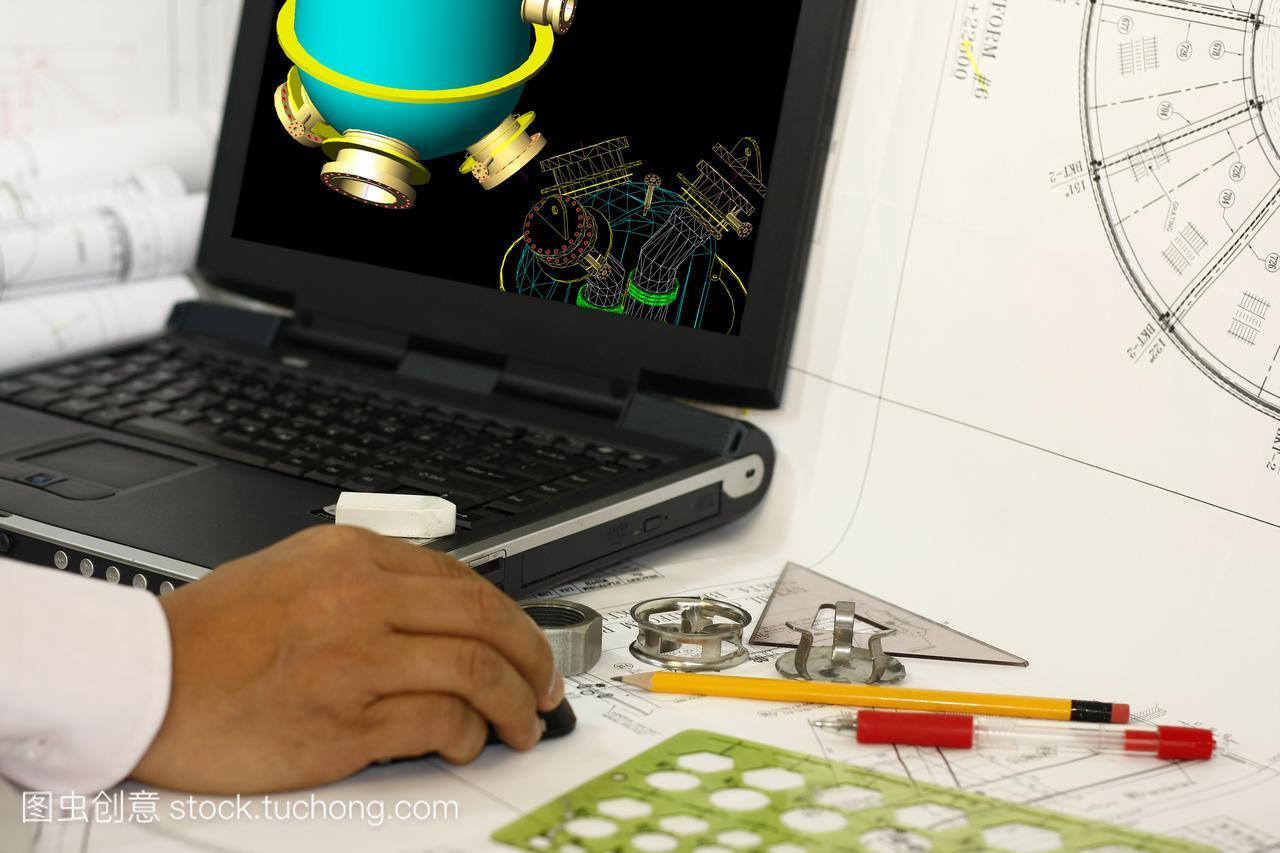 图纸,亚足联,手腕,台式电脑,马达,局部,外框,图案工程法强图纸15图片