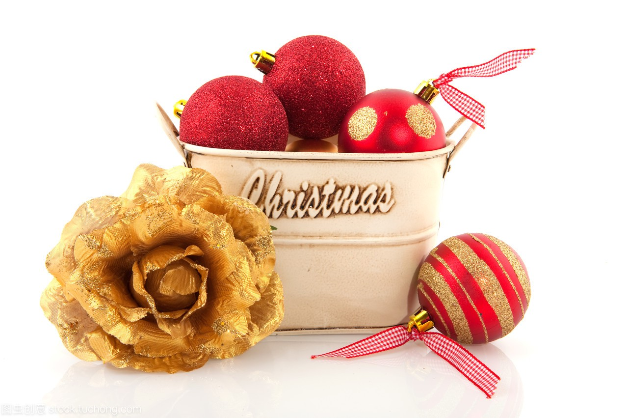 度假,开花,红,检查,装潢,花卉,花朵,水桶,红色,装思普瑞特打印机安装步奏图片