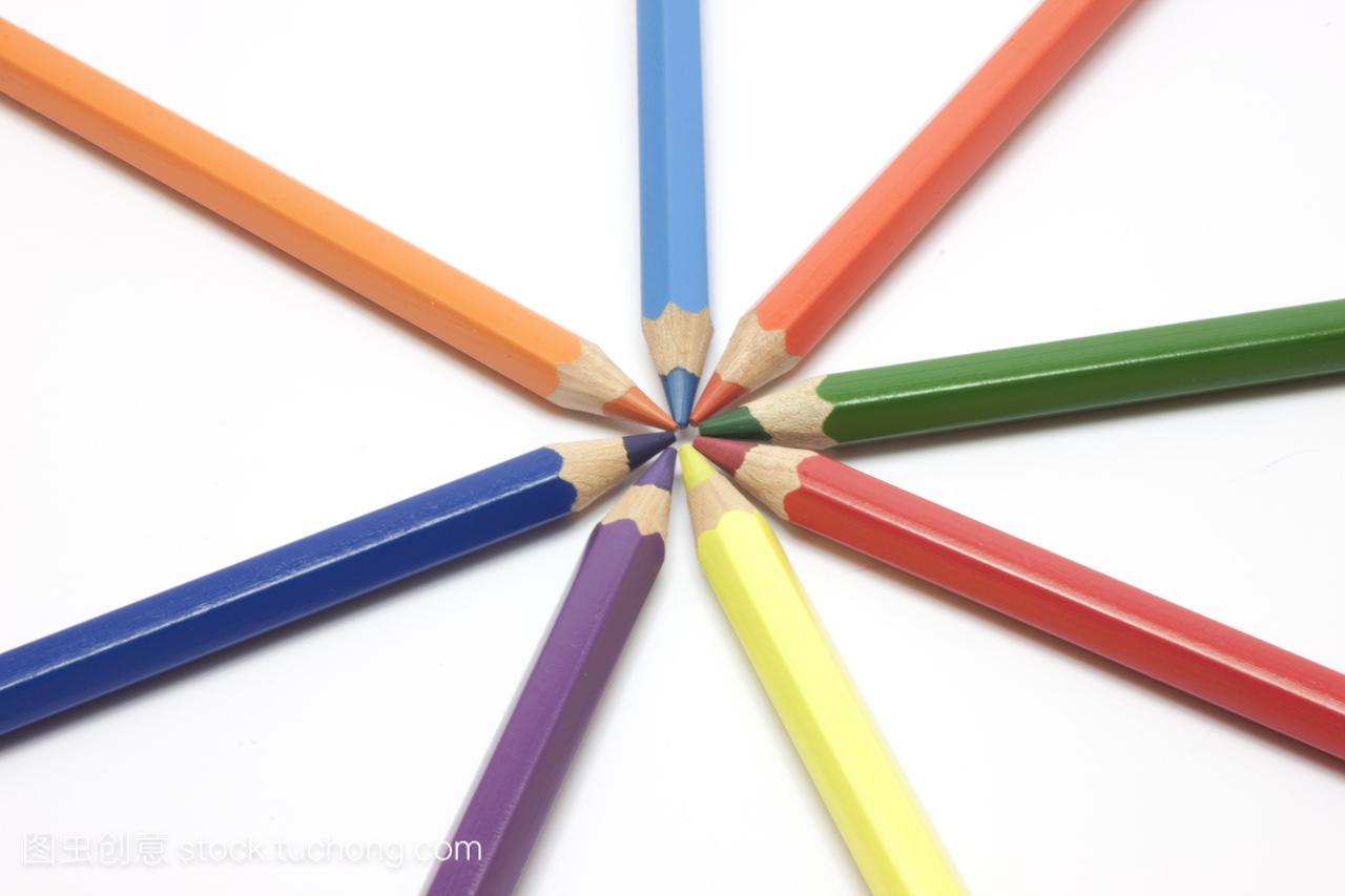 写,创新,创意,创造,团体,多彩,白色,图纸,图案,笔海珠区哪里图纸心电卖有图片