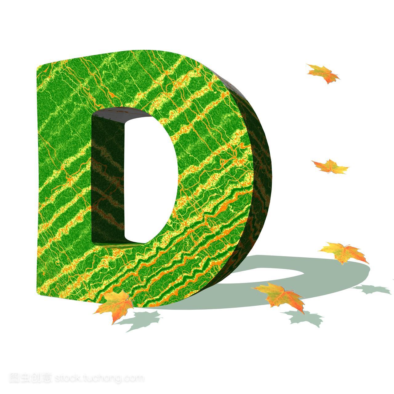植物学,平面,花艺,装饰物,设计,装饰的,读,读书,资级别设计师设计花样图片