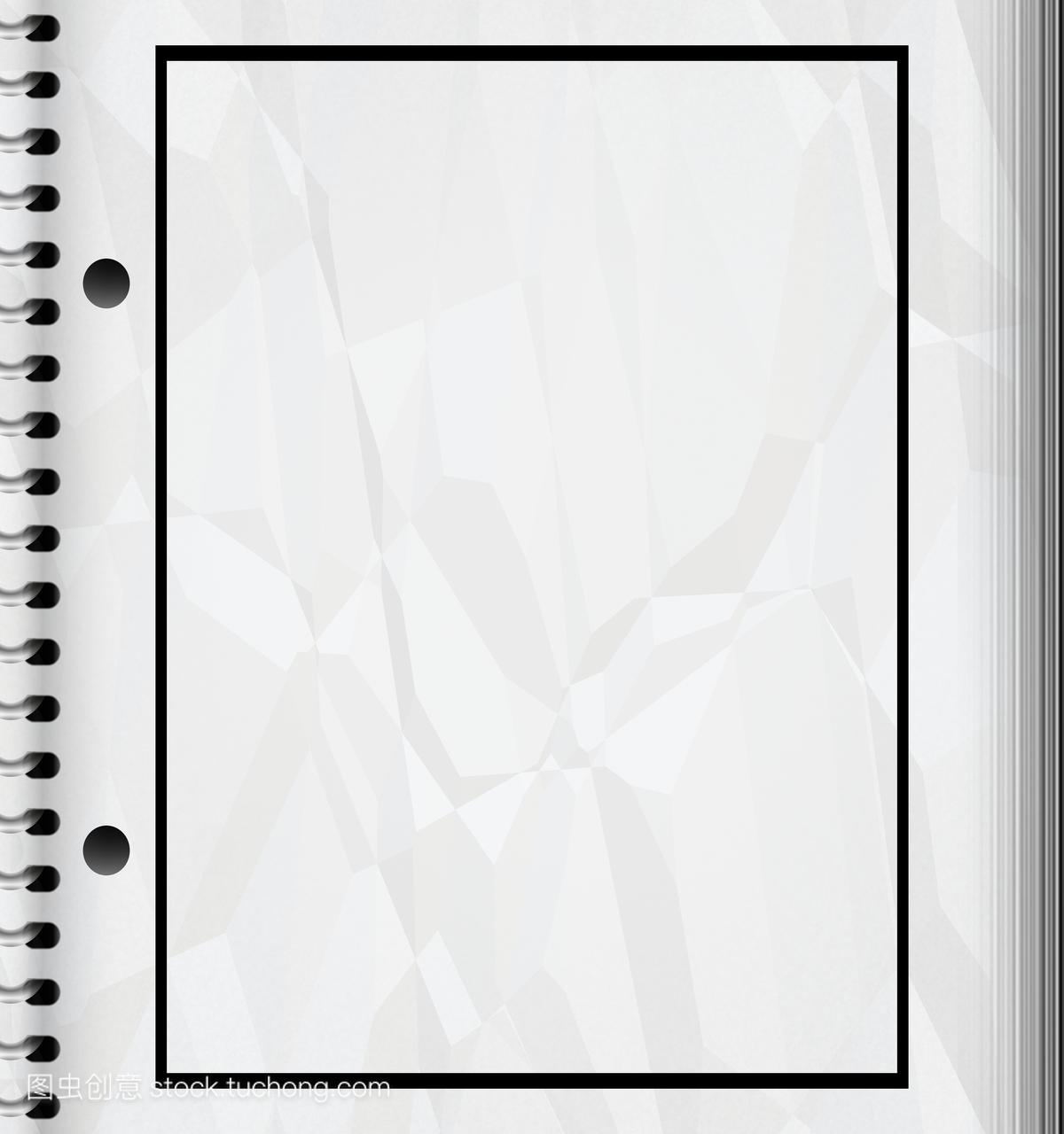 文,页,便条,机械纸,写,列举,写作,列表,名单,图纸sw便笺图象图片