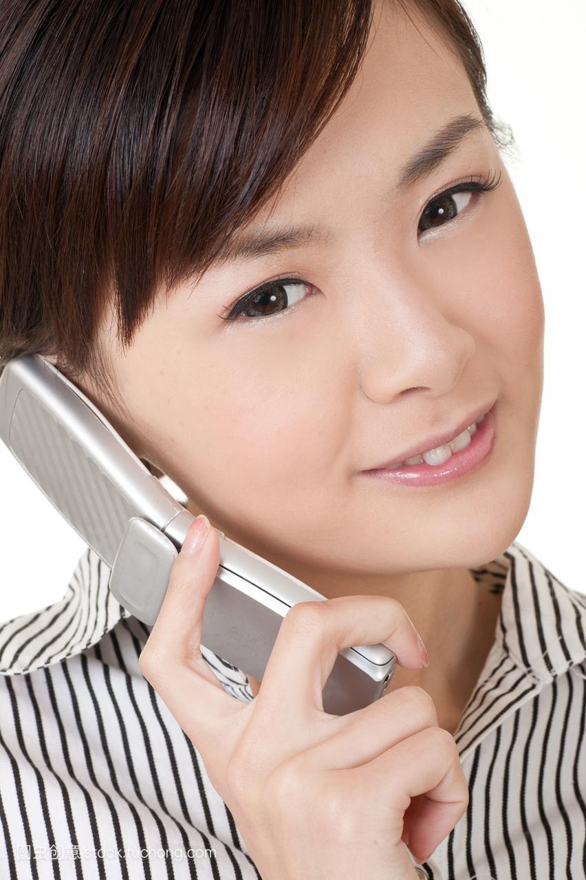 洲人,漂亮,内涵,近照人体,华裔,人物,美丽,亚裔,可了人像美女图片图片