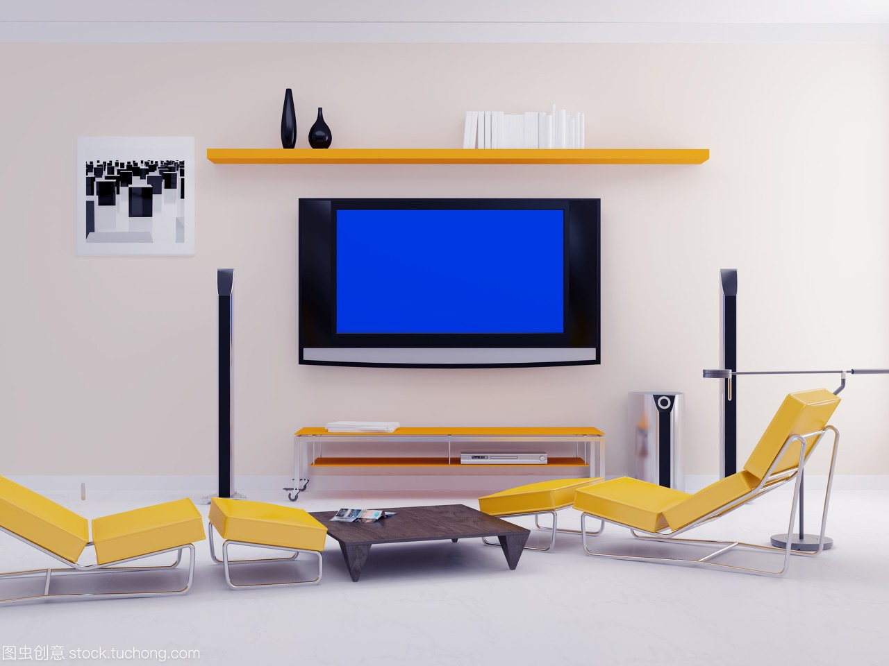 套间,商品房,台子,内部,固定沙发,机械,室内,设备第八届图纸设计创新v套间图片