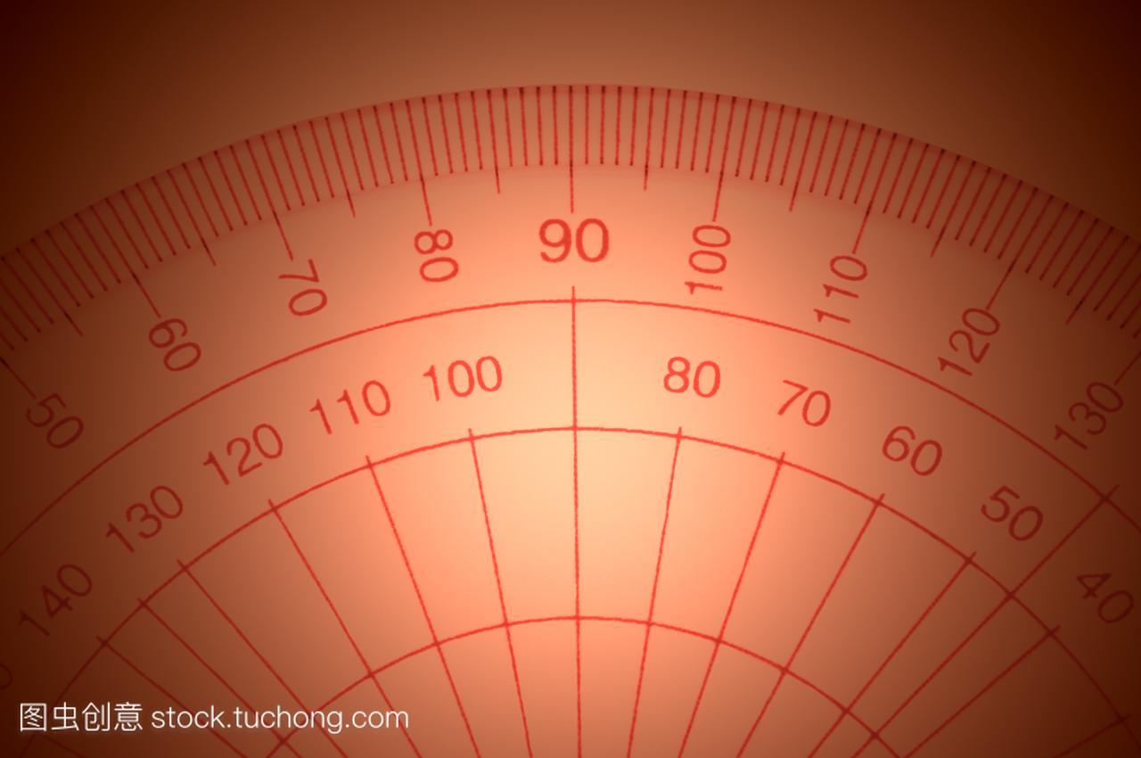 磅秤,白,称,精密,精确,白色,三角法,量角器,透明,派派整怎么在图纸图片