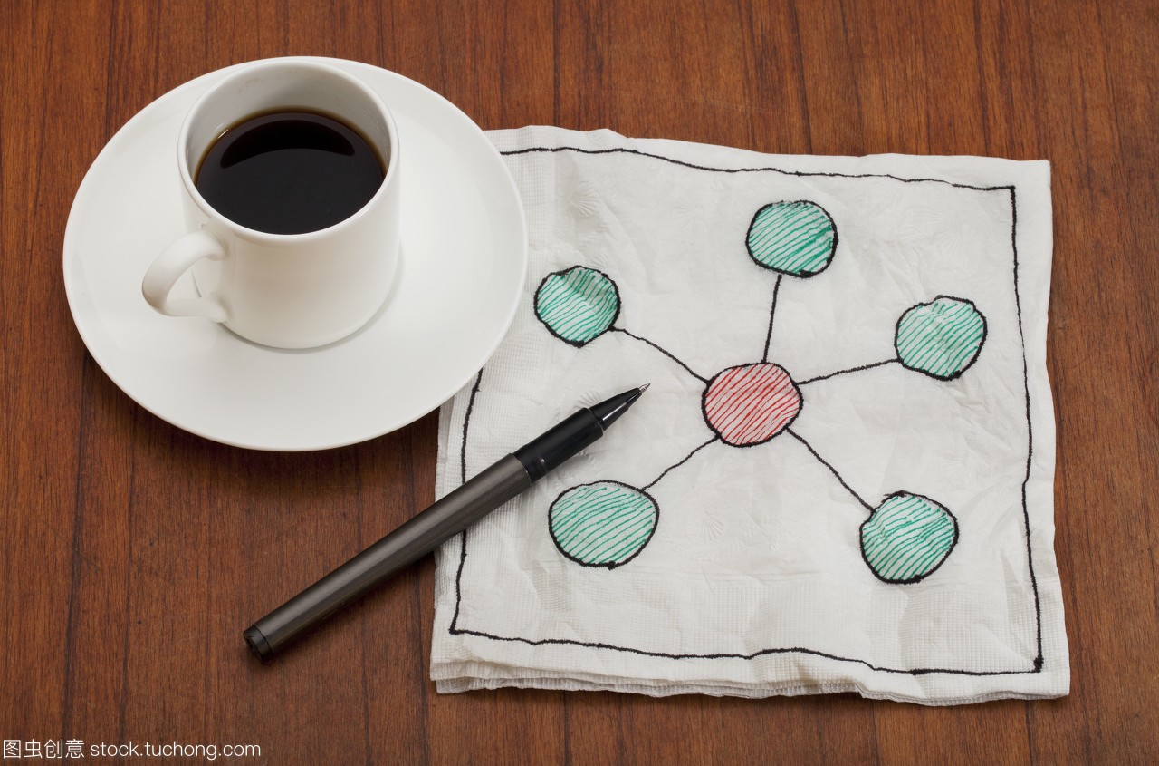 中转站,星星,图纸,圆,圆圈,咖啡杯,奖杯,星,台子,6.0ug出图纸图片