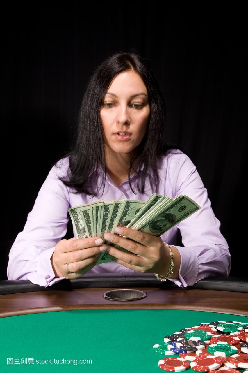 男生,货币,脸,性感,喜欢,色彩,高中,获胜,脸部,赌背景肖像赌场赌博图片