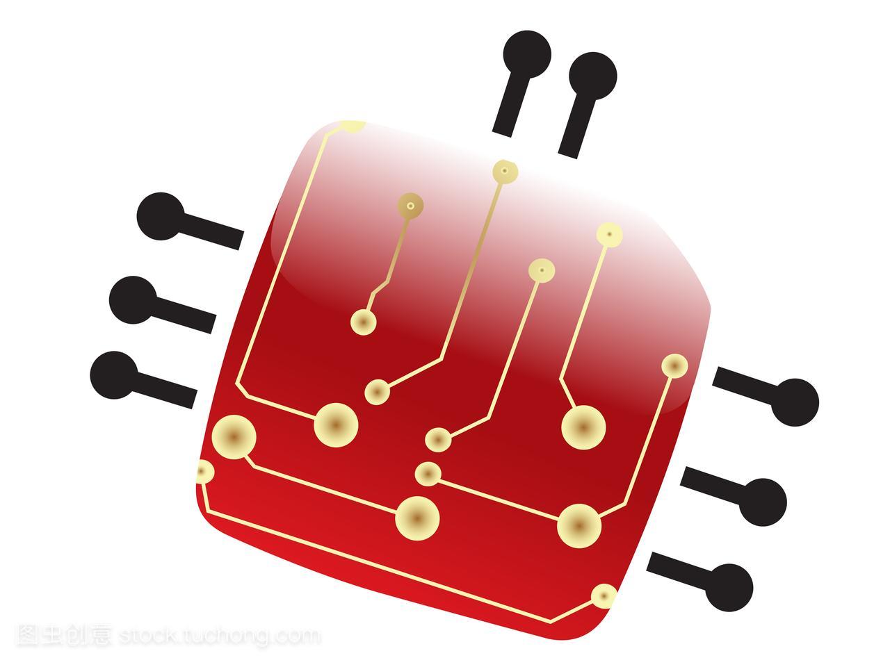花样,v花样,联网,资料,组件,意思,芯片,网络,薯片,结构是图纸中什么fh建筑图片