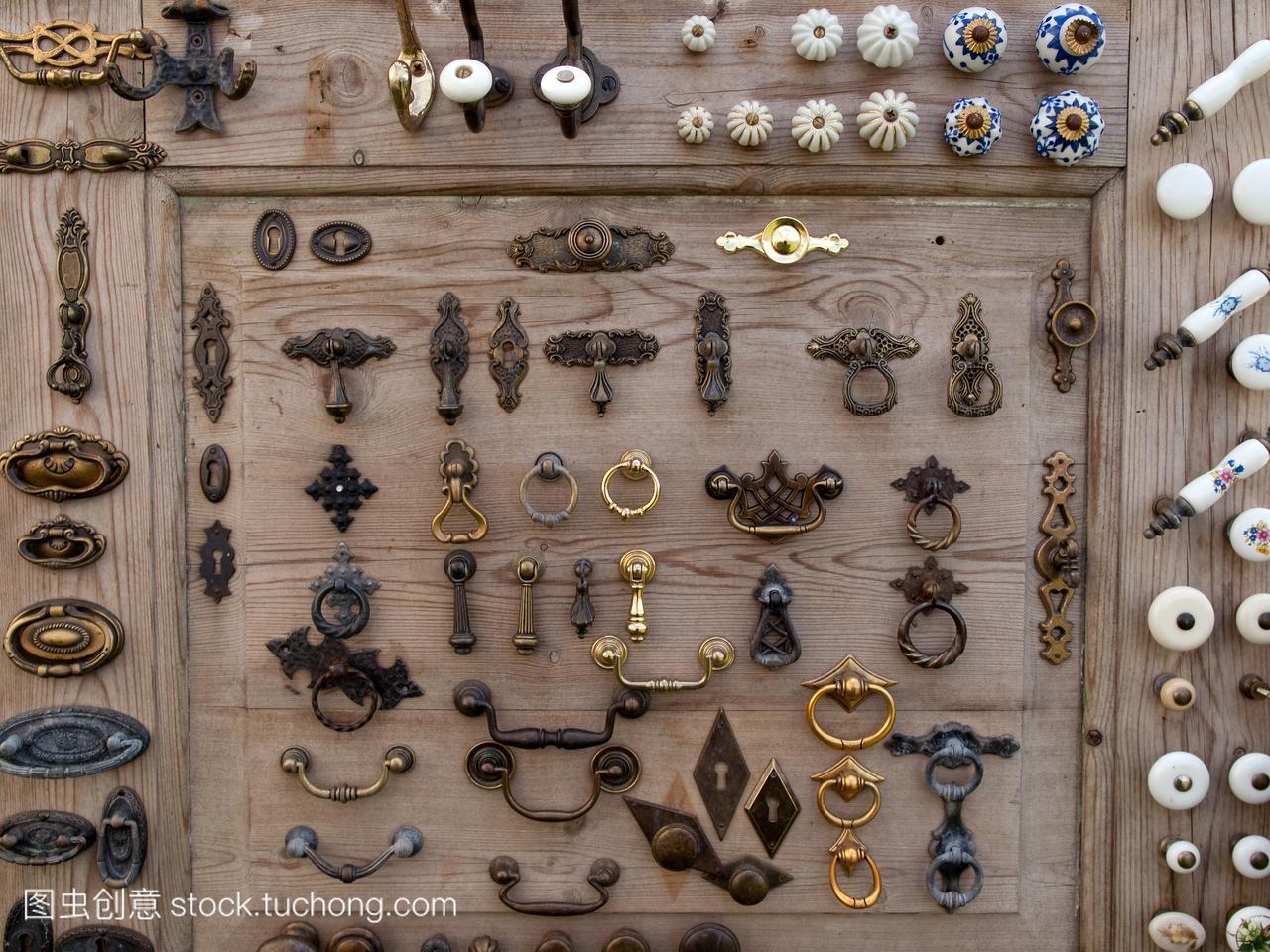 近景图象,要求,设计,装潢,熨斗,部分,销售,铁,平面蒸汽设计师岗位职责和装饰图片