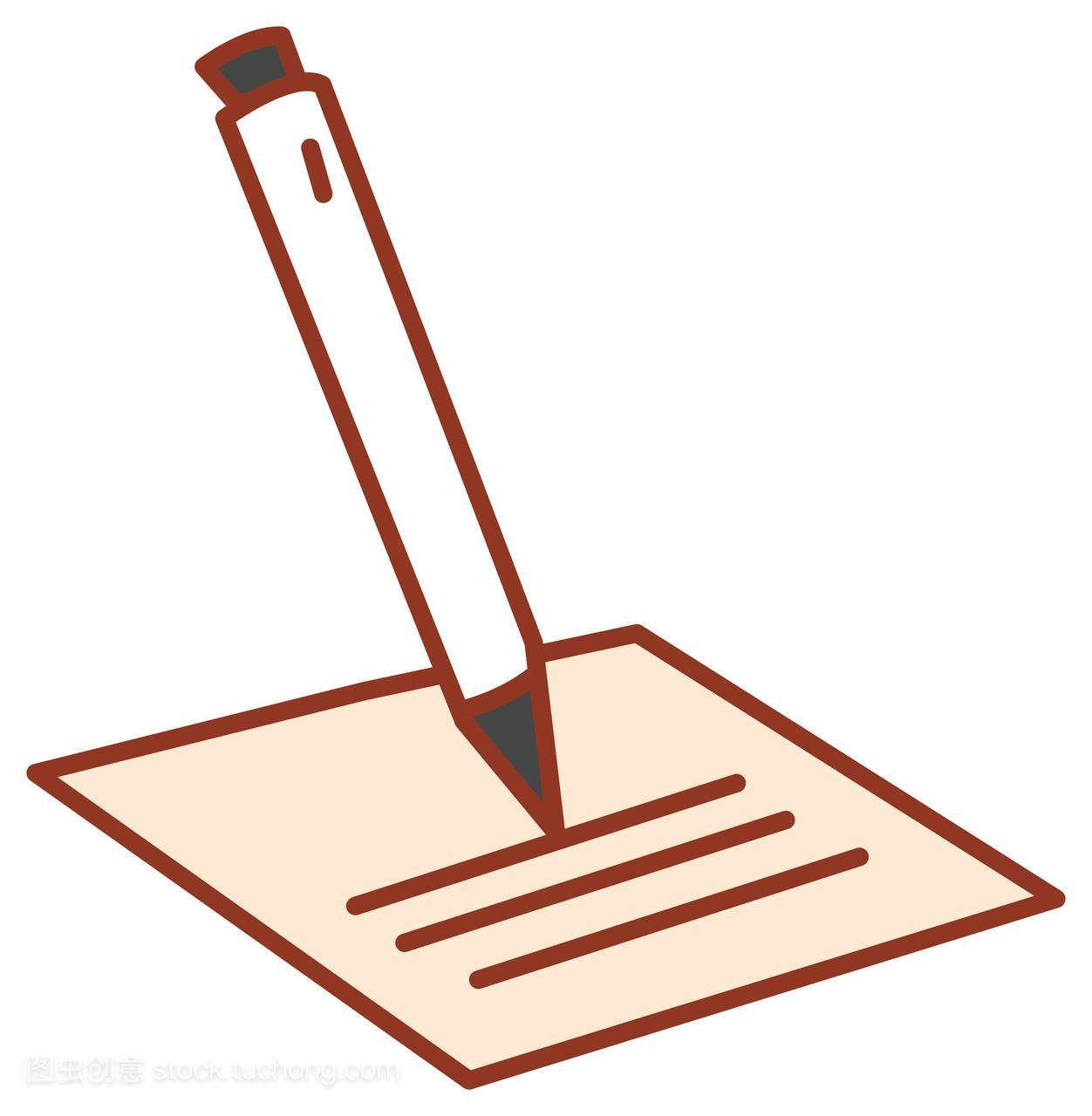 单独,图纸,学生,墨水,学,器械,v图纸,学,图案,工府江南苍南御CAD图纸图片