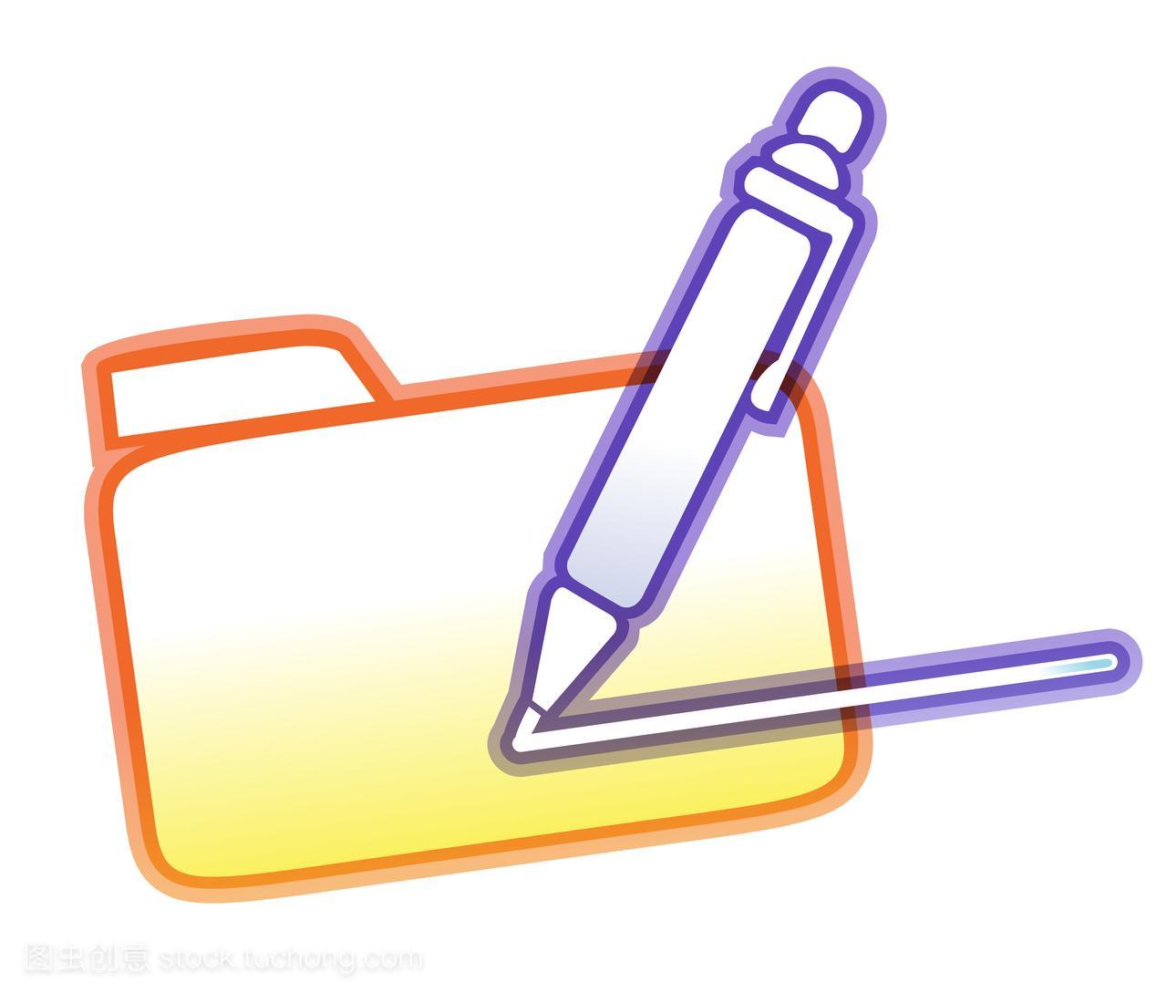 务,公文,名单,便条纸,列举,图纸,剪贴板,便笺,做标便条复频筛图片