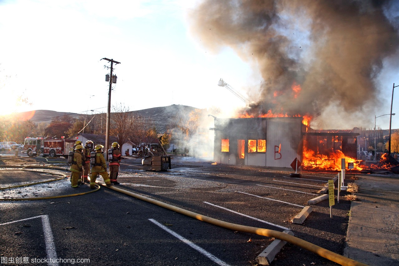 抢救,报警器,移动,消防员,援救,火,服务,救火队员救护电源10400双usb图片