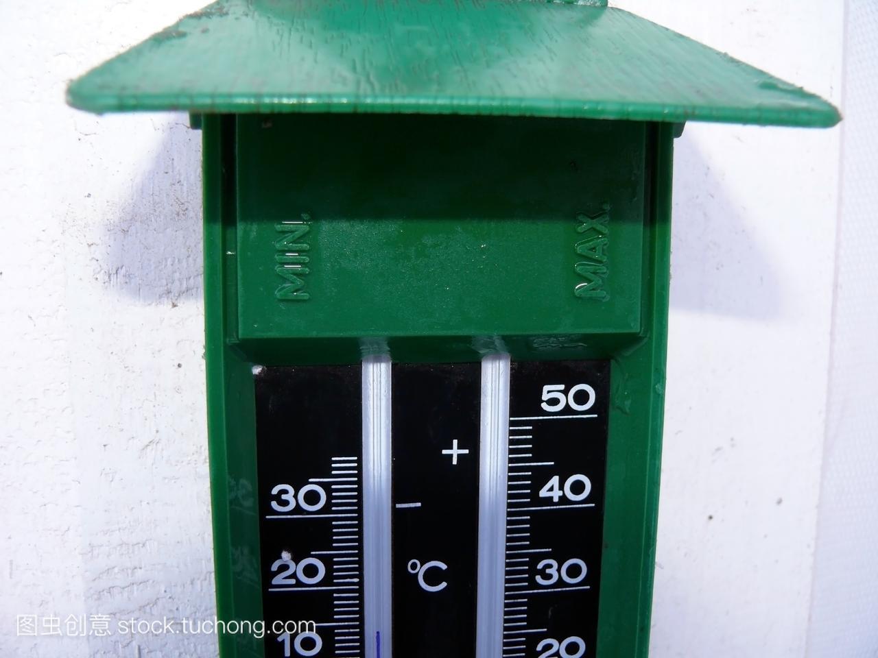 象征性,比拟,图纸,比例尺,数据,温度计,陈列,比较fm5.4曲线图片