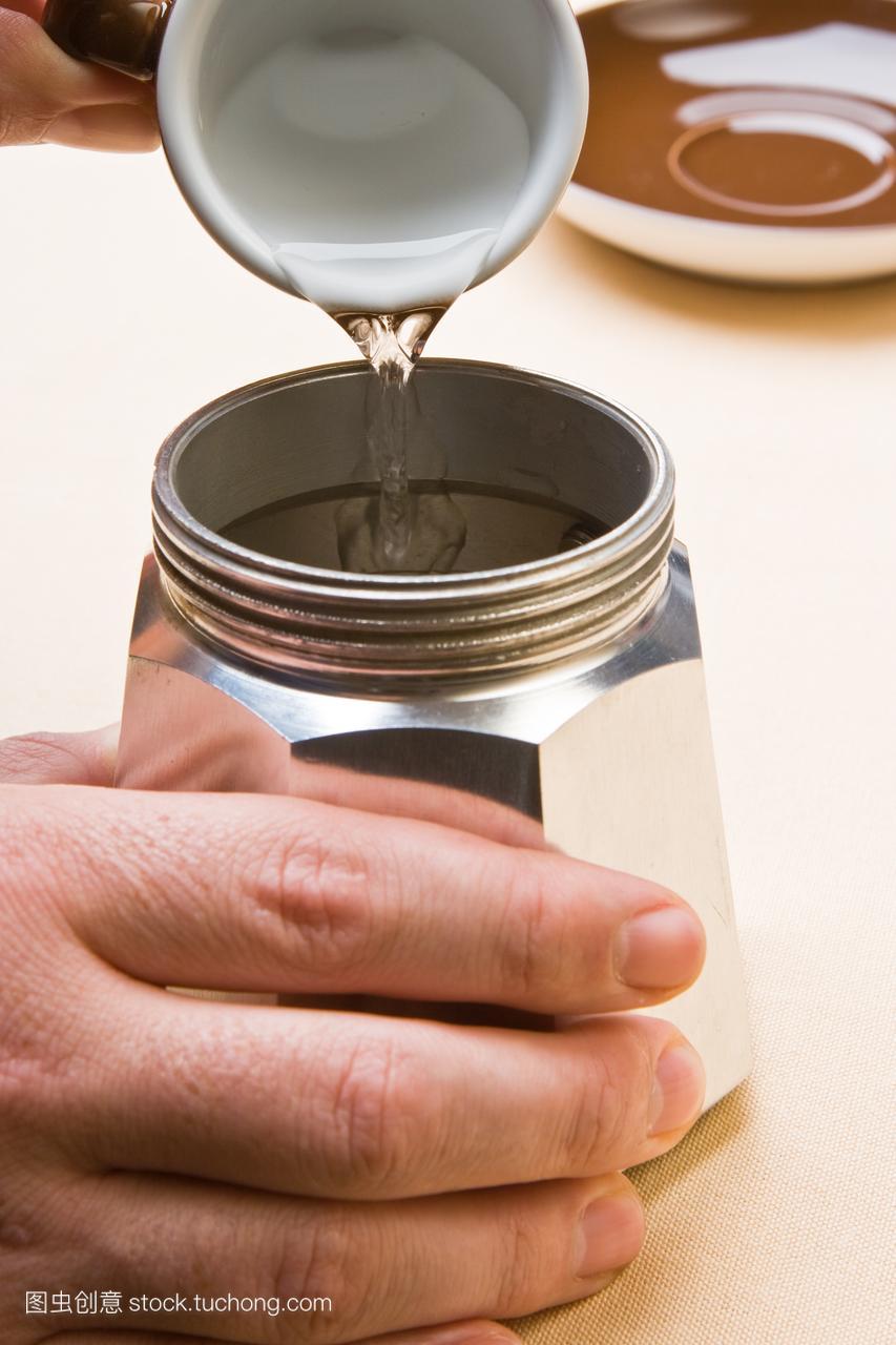 上午,便饭,可口,a便饭的,减肥,做,制作,用品,咖啡杯童文化图片