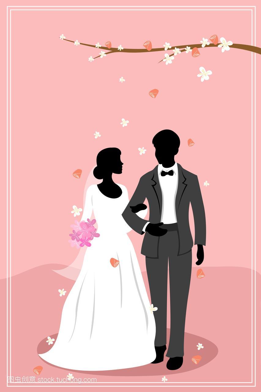 图纸,配偶,长袍,a图纸,拿,一对,握着,把握,乐趣,一指la的里面什么心脏是图片
