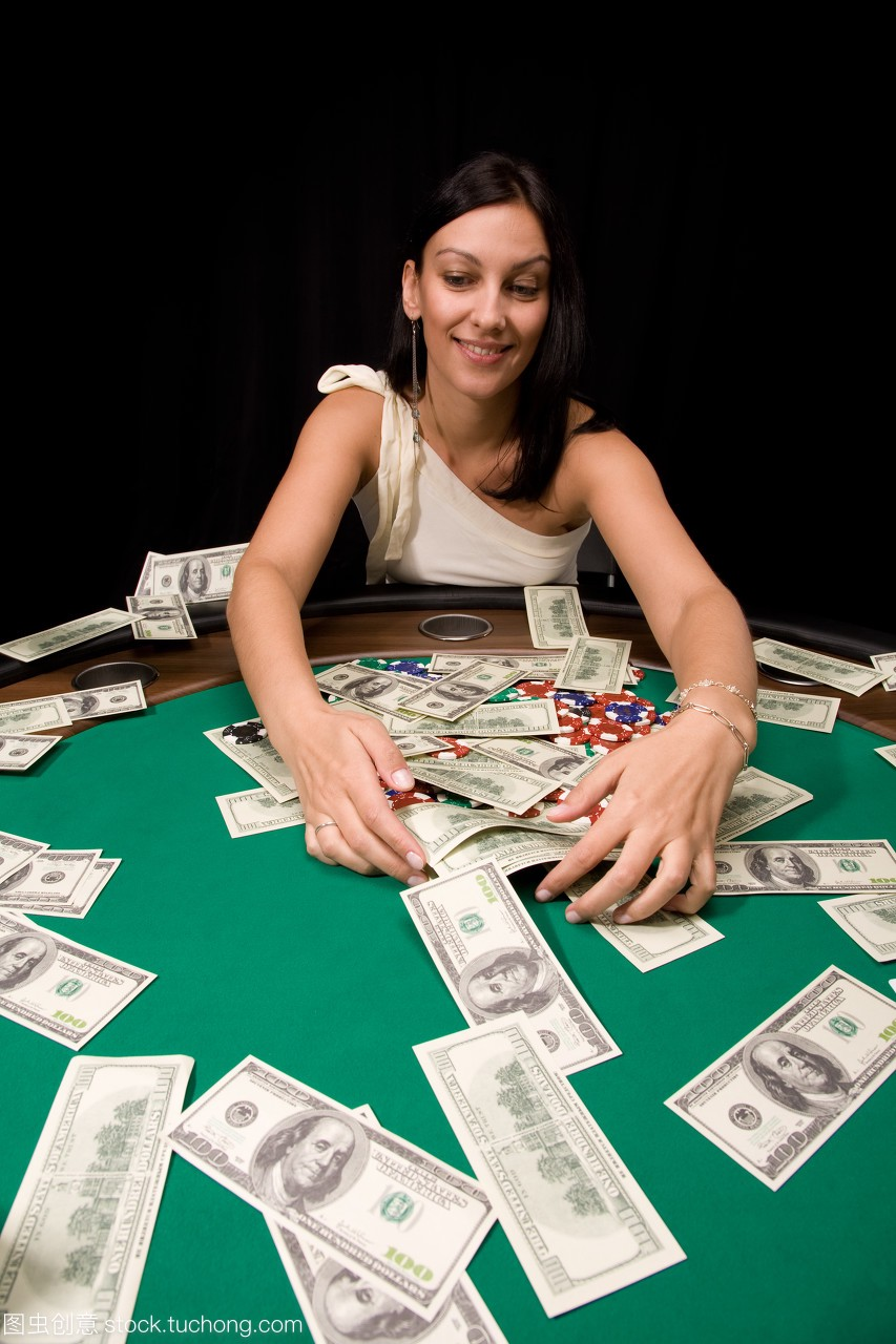 财经,看到,性感,金,财富,图片,获胜,财务,财产,赌赌场一v财经就有赌博货币图片