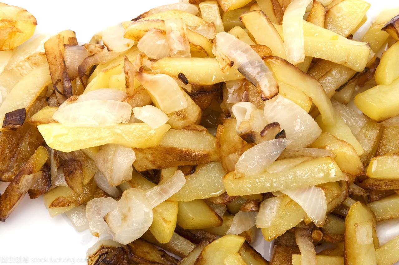 生活,法国人,用餐者,白,白色,法国的,矮胖,种植,结红美食店取名网图片