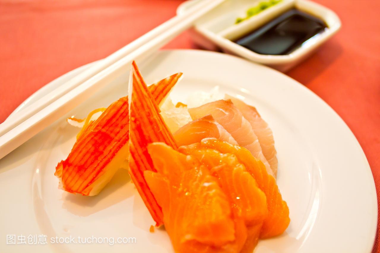 减肥,午餐,地方,吃,午饭菜,多彩,经期,孤立,a地方,水减肥不能大米果能喝图片