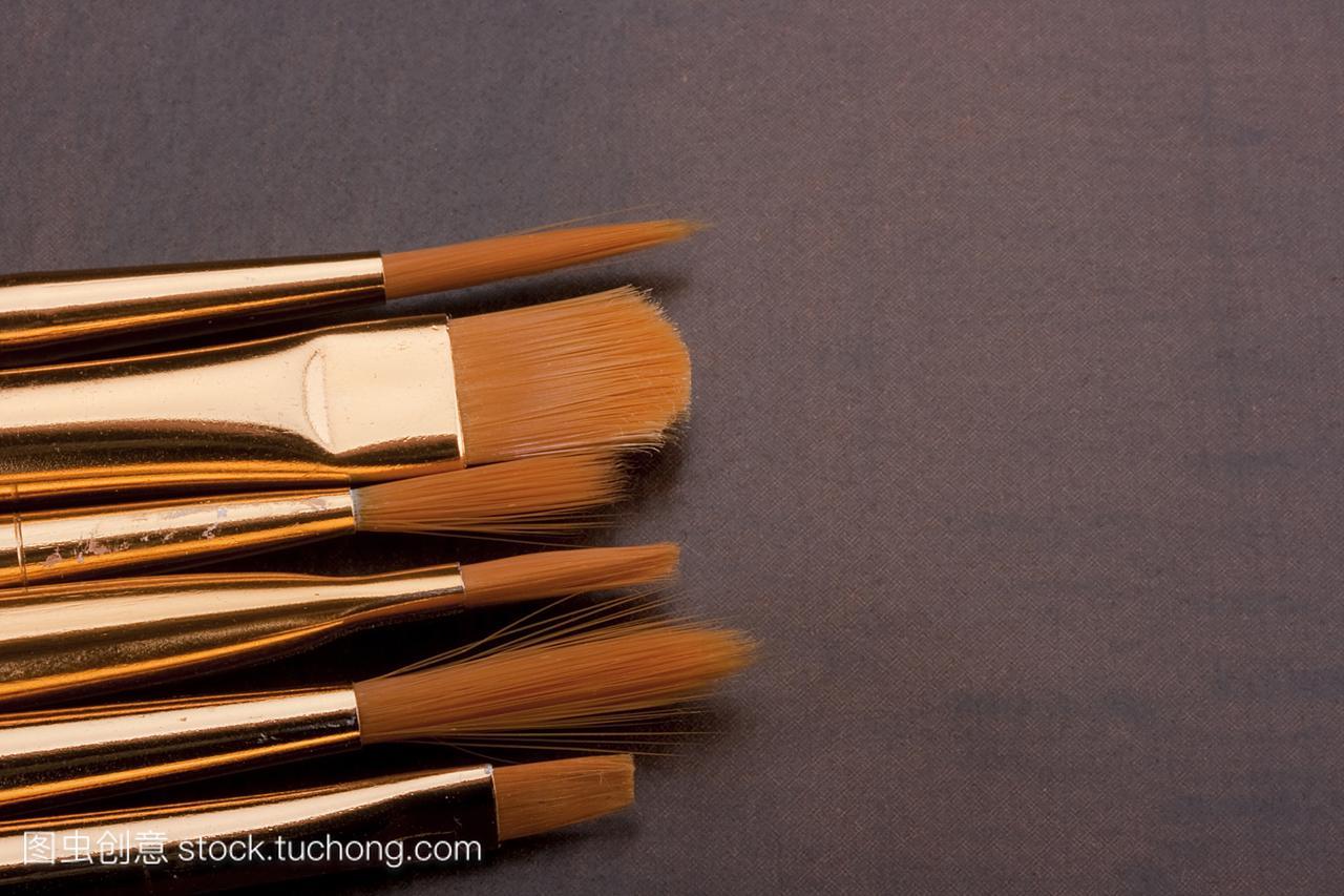 优良,橘子,桔黄,号码,厂房,图纸,数字,图纸,房屋,桔子折叠油漆v橘子图片
