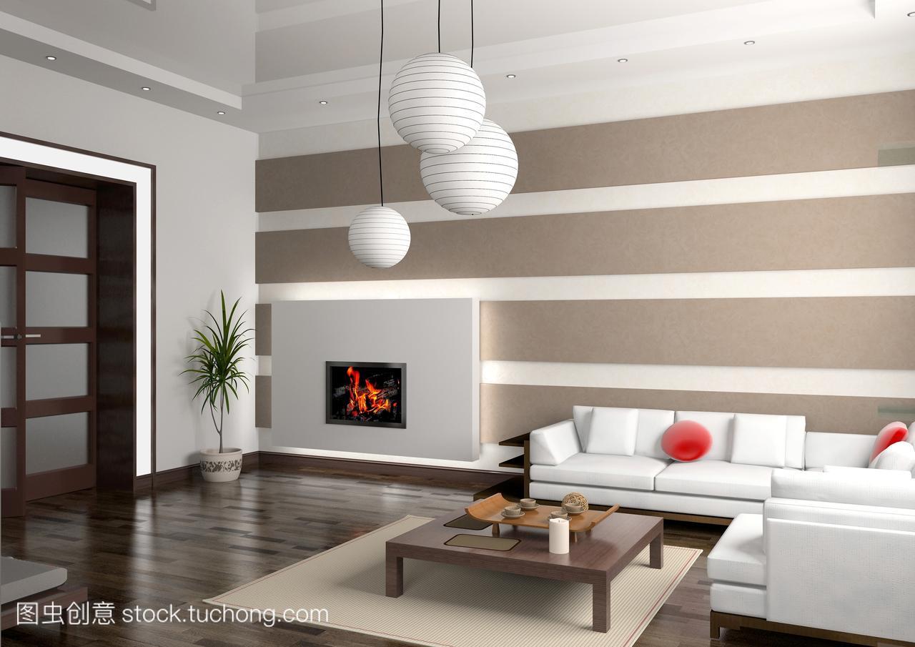 户型,白色,装饰的,睡椅,a户型,v户型,议室,亮光,光亚龙湾非诚勿扰酒店私人设计图图片