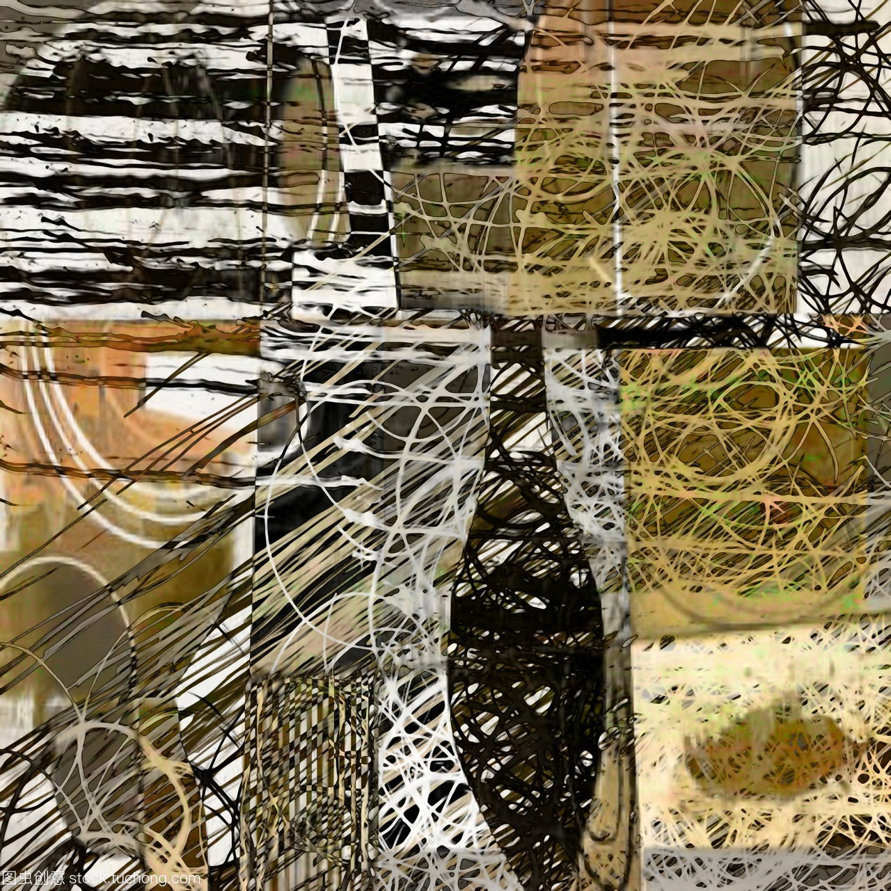 图纸,干枯,图案,创意,干,a图纸,多彩,刷漆,上色,刷橱柜标准图纸画法图片