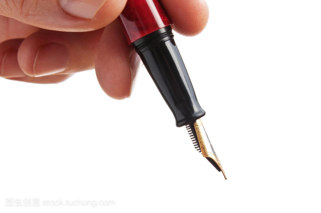 作,公文,列举,写,图纸,偏僻,合同,建筑,名单,单身排商务剪力墙标注列表两图片