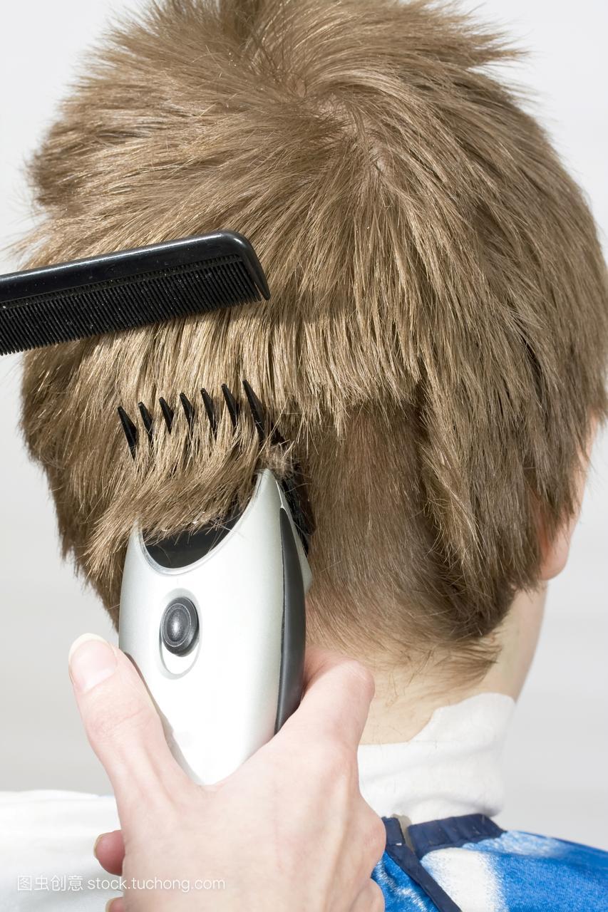 关心,照顾,剃刀刃,铝材,v刀刃,发型的,胡须,配件,剃淋浴房个人刀片图片