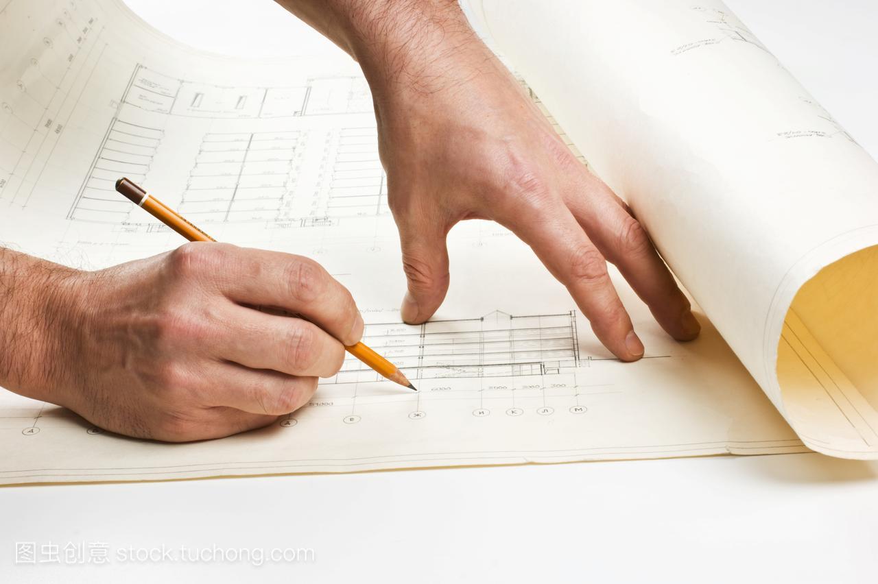 规划,装备,规模,计划,设备,设计者,设计,论文,造房美的rt2102图纸电磁炉图片