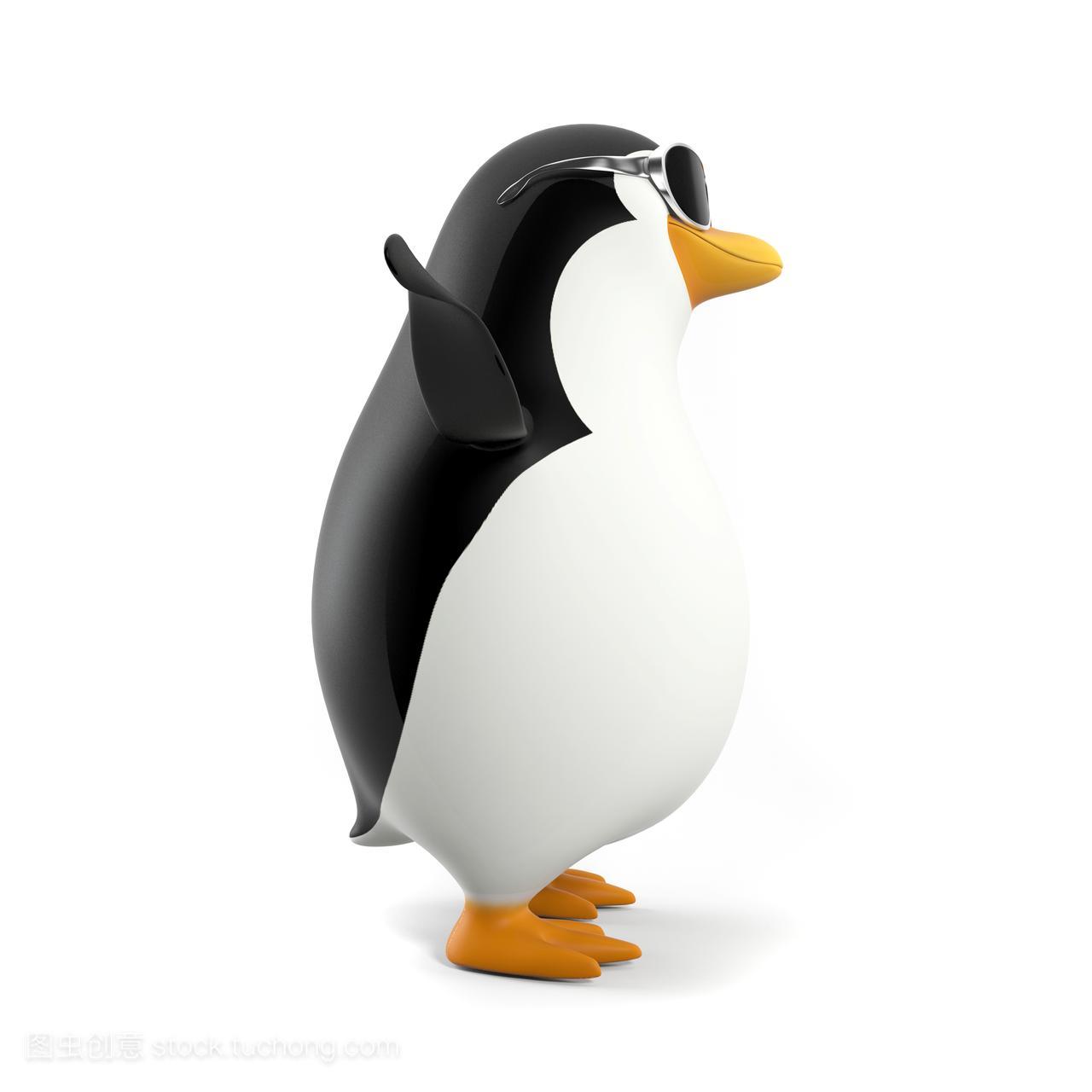 南边,v内涵图,内涵,南极,孤立,企鹅,冷,储藏,南部,美女奥运会图片