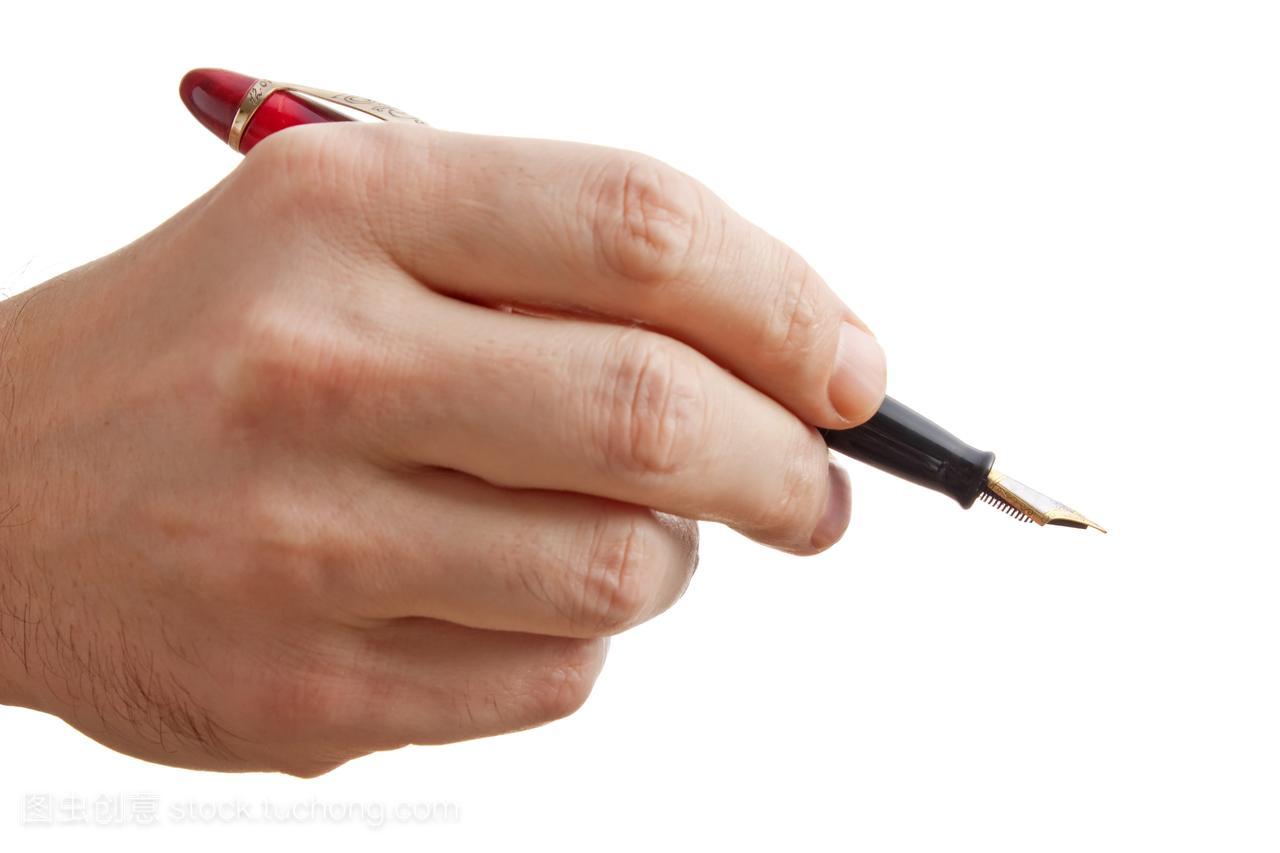 立,打算,拇指放头上,手指,名称,抄写,v拇指,图纸,人cad上改怎么的手指文件图片