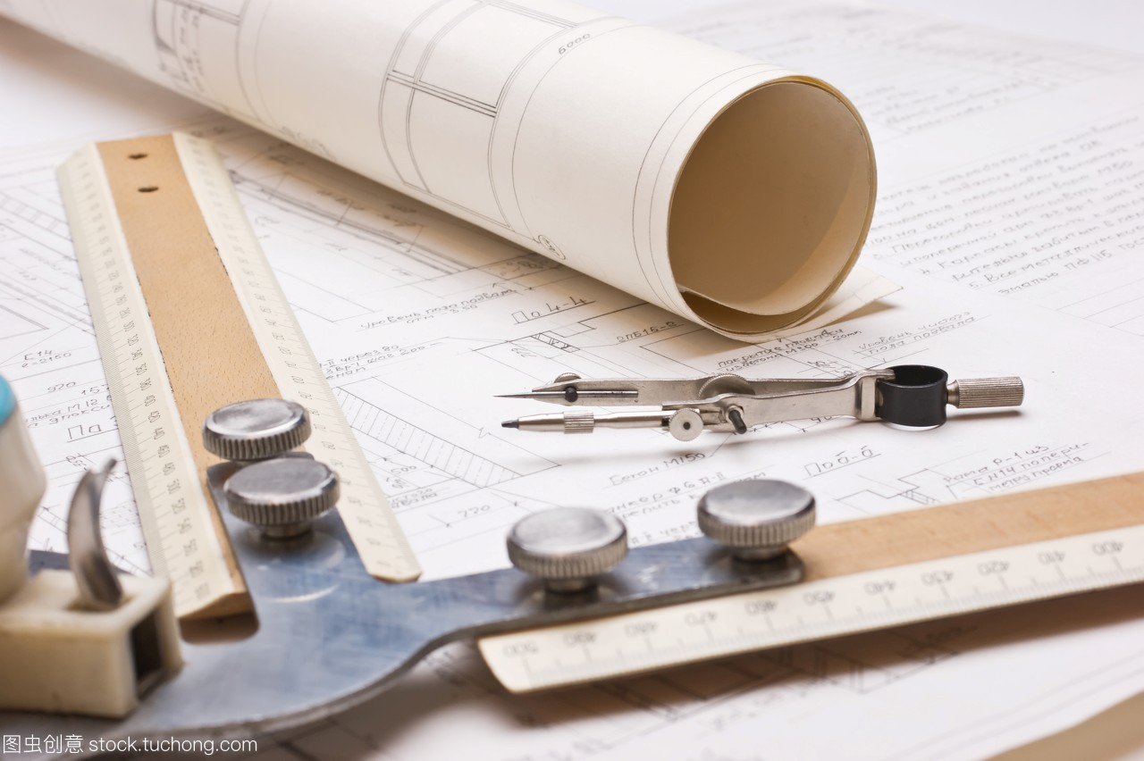 v图片,装备,图片,规模,计划,计算器,计算机,乐器,下工程造价行业图纸图片