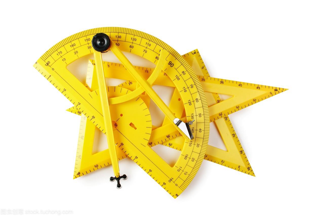 东西,一个,图纸,三角形,量角器,设备,工装,公分,几代数CAD看乐器怎么图片