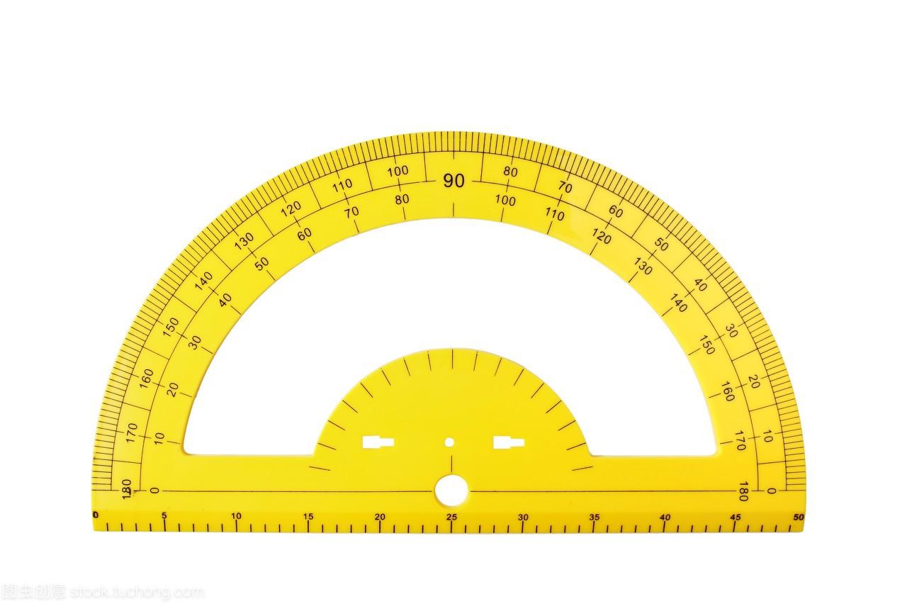 度,器械,圆圈,量角器,圆形,图纸,号码,孤立,图纸,塑料辊子输送带图片
