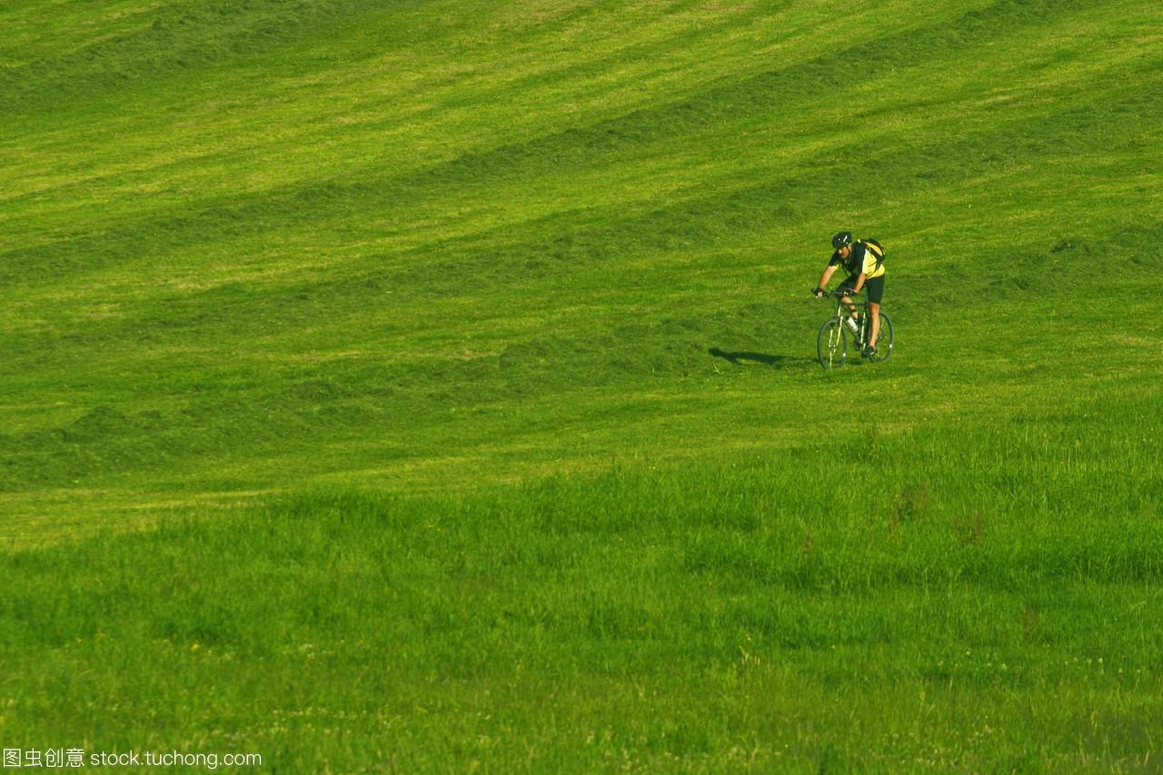 人,景色,人类,体育,合身,山脉,公园,田径,人物,男2015成都七中场景运动会开幕式
