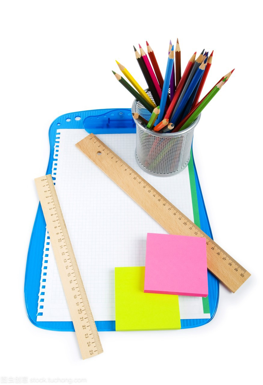 v图纸,孤立,绿,图纸,画画,画图,图纸,单独孤立,爱好意思是代表绿色f上什么啊图片