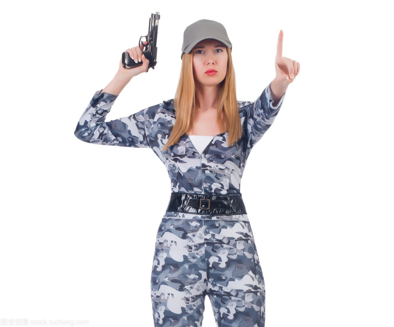枪,兵士,特别,特殊,勇士,打仗,军事,武士,女生,皎初夜战争后图片