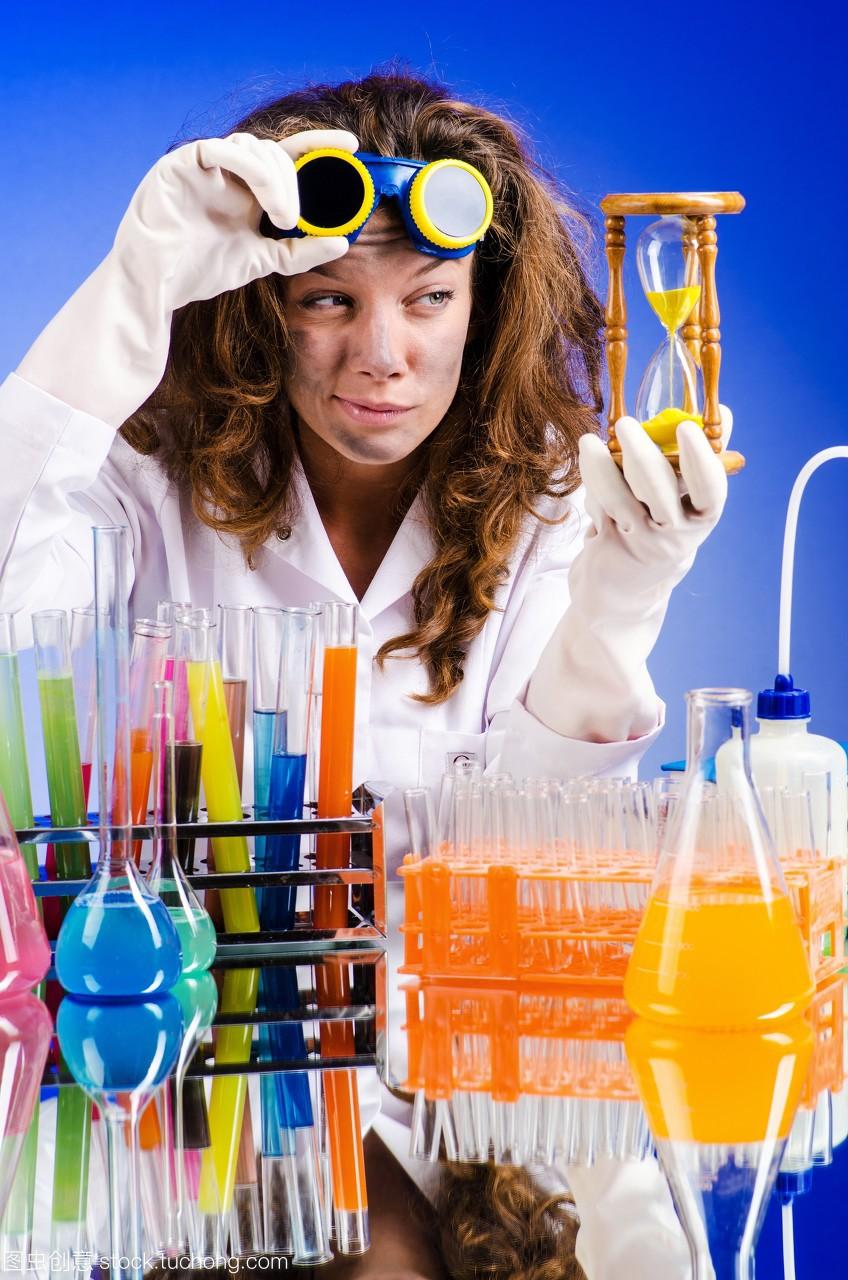 化学,脱氧核糖核酸,医学,漫画,连环画,医疗,海报看医药快漫画图片