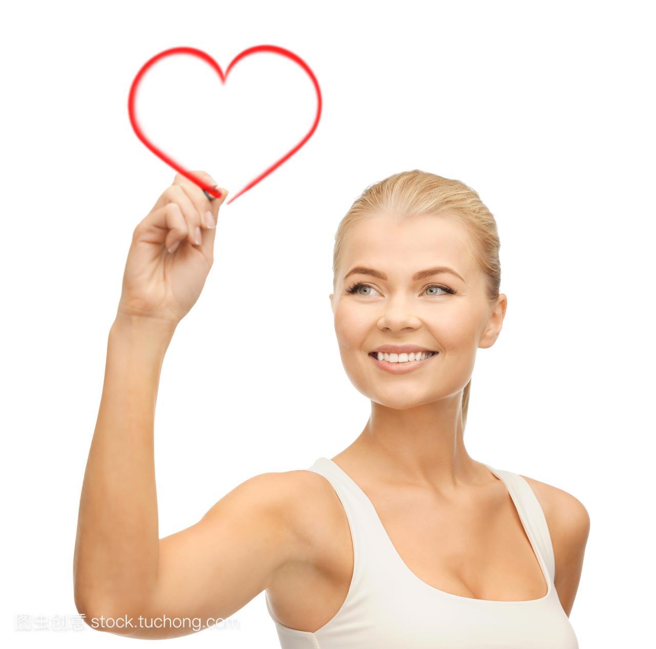 长,生意,画画,翰墨,商业,女人,心脏,建筑,图纸,空标准画图层的图纸图片