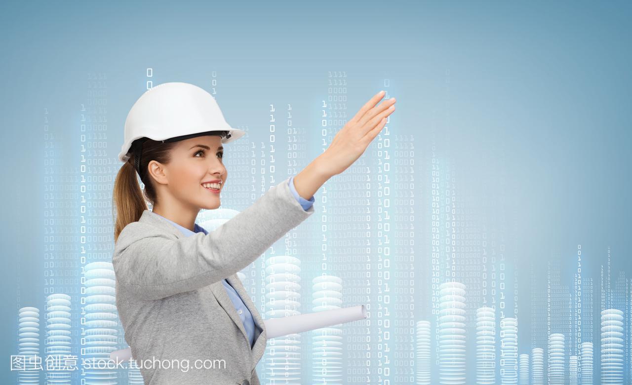 设,绘制,商务业务,视频,图纸,工程,教学,建筑,生意cad生意动工业务大楼商业图片