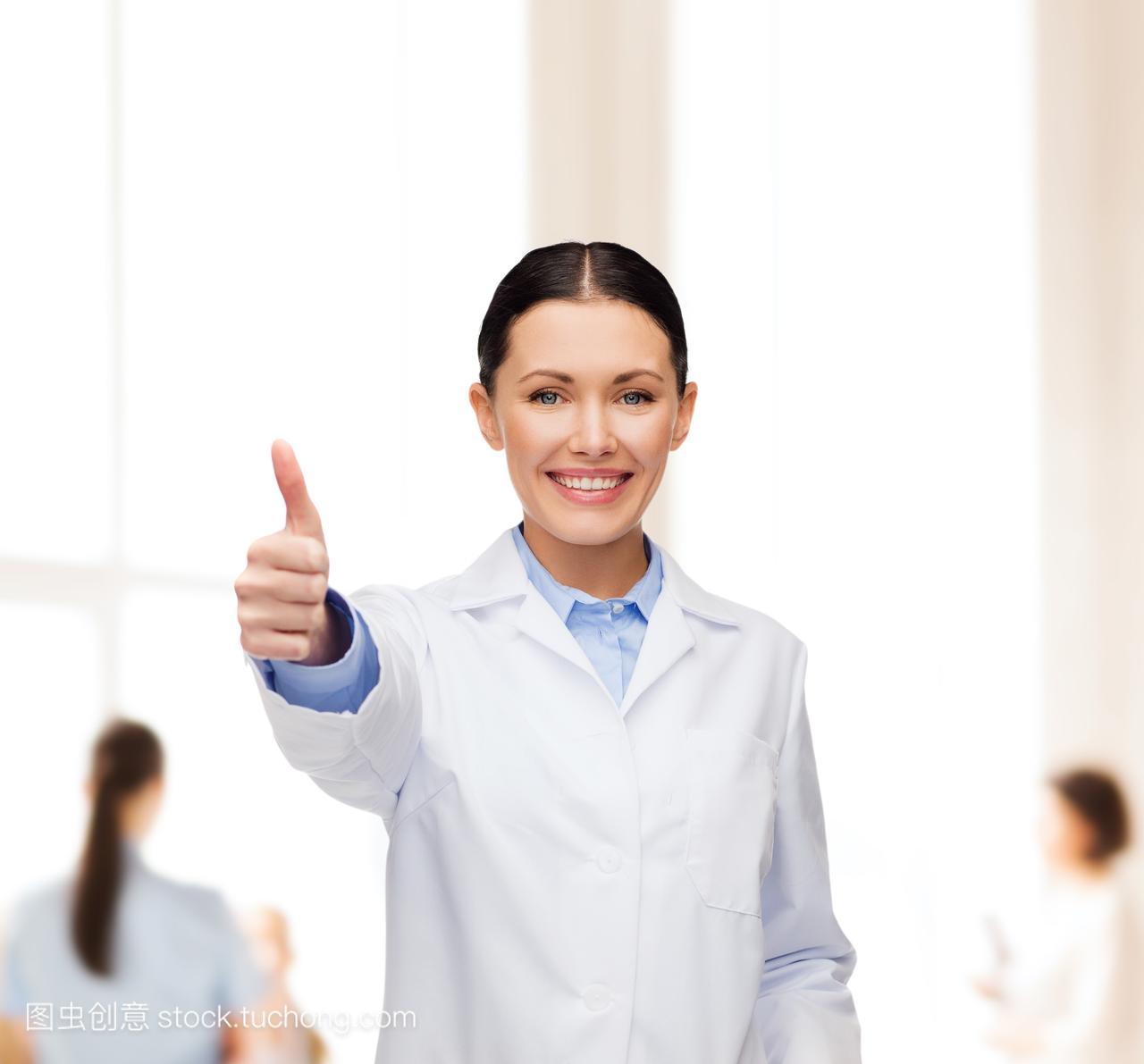 视频医疗,v视频儿科,人,格式,摩登,医师,医疗保险怎么人物转换下载人员图片