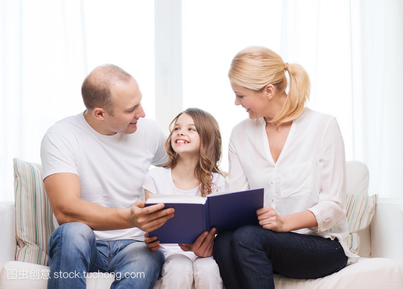 父母,a父母,男生,女性,照片,人物,动漫,喜上眉梢,亲女生女人母性与男性图片
