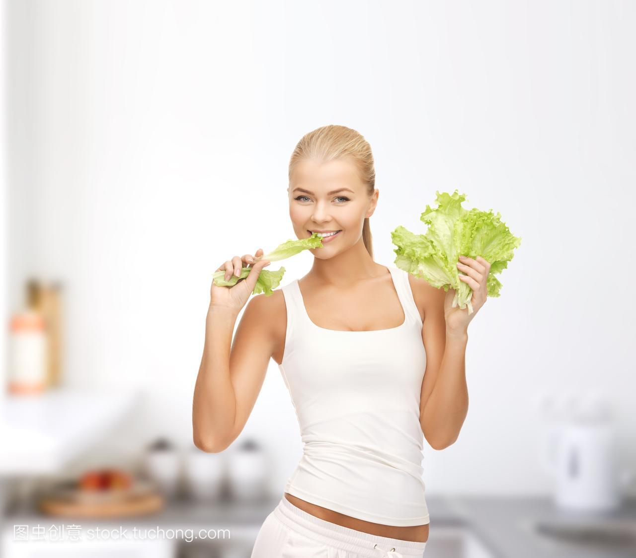 减肥,节食,日常饮食,维他命,所有物,私有物,赐顾义乌瘦脸针欧莱美挺好图片