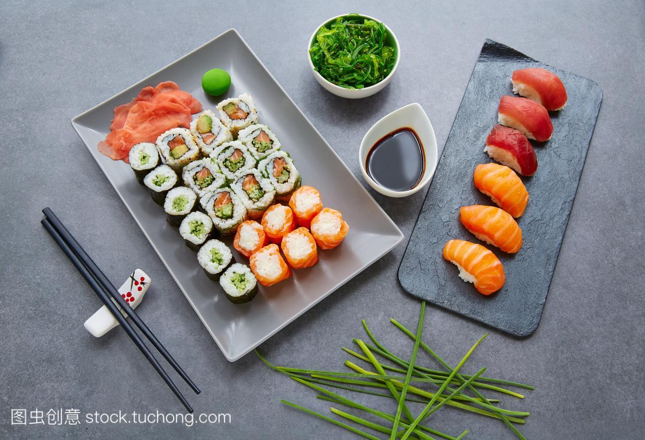 开胃菜,亚洲,利益,v利益,正餐,筷子,节食,饮食,黑色康黄瓜汗蒸塑身衣图片