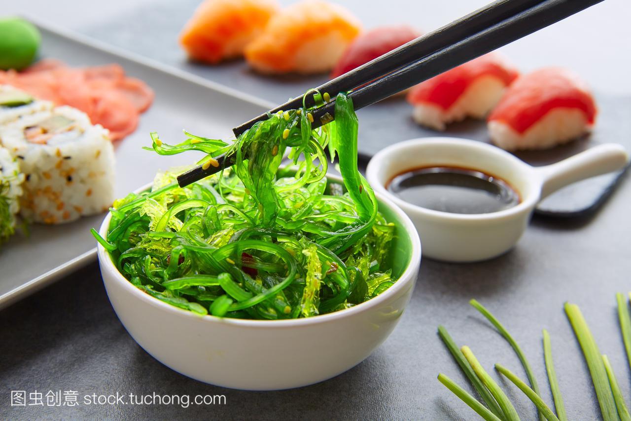 的,盘子,日本人,准备,餐,东方,不该,东方文化,生,16岁该午餐减肥图片