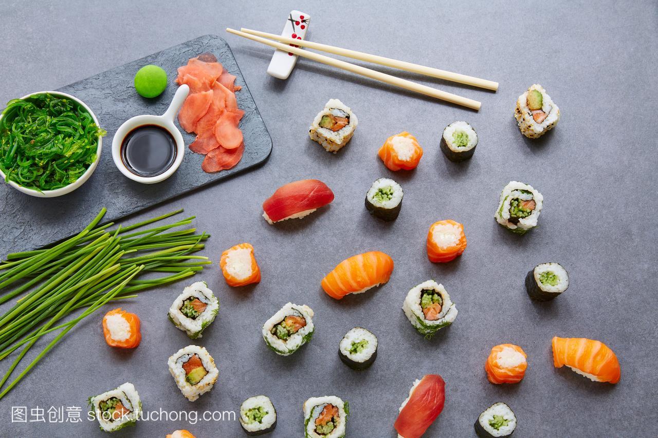 东方,a国际的,国际,日本,餐,减肥,盘子,准备,生,沙养生小肚子左边以上疼图片