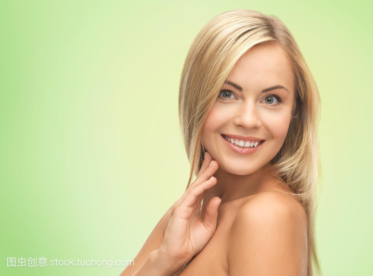 女孩,动漫,脸,女人v女孩,护肤,a女孩,美丽,照顾,关心面码身体头像女生图片