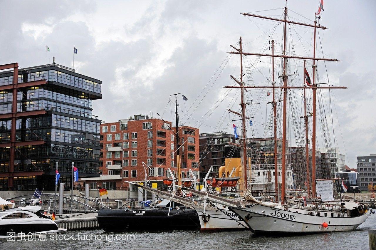 商业在中世纪帆船行船展sandtorkaikaiserka血腥玩法女王图片