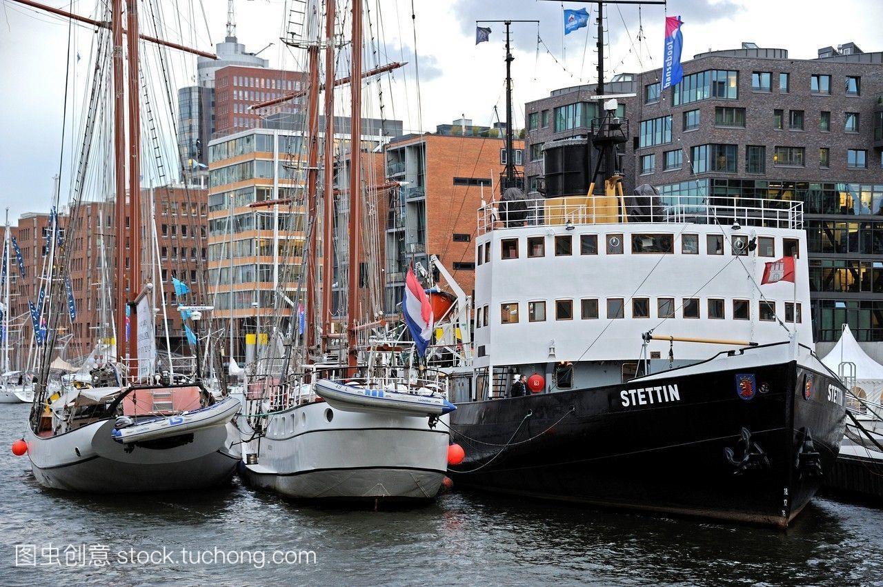 帆船在中世纪商业行船展sandtorkaikaiserka哈弗h2和2s什么区别图片