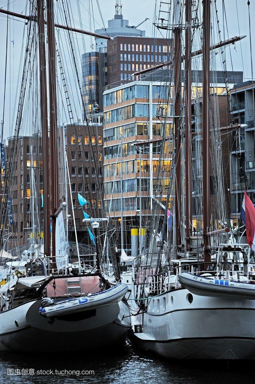 商业在中世纪帆船启动展sandtorkaikaiserka宝沃BX5远程下载行船图片
