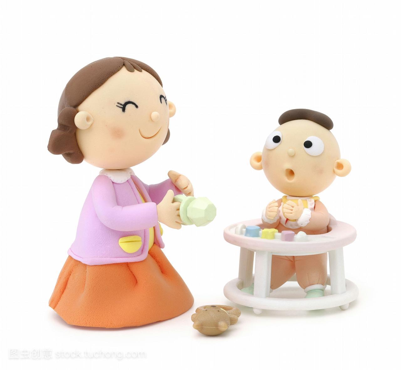 ing,baby,lifestyle,family,背景怪兽,woman,漫画插强美女x白色漫画图片